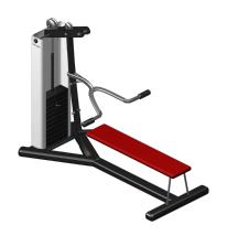File:TS1ExerciseMachine.jpg