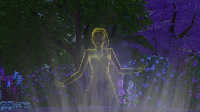 File:The-sims-4-romantic-garden-stuff--official-trailer-0952 24658903642 o.jpg