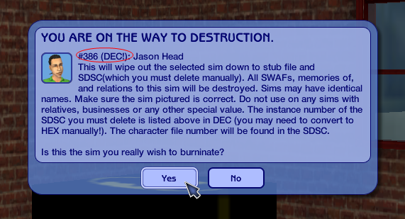 Ts2 deleting sims tutorial img 10