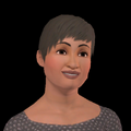 Angie Antig.png
