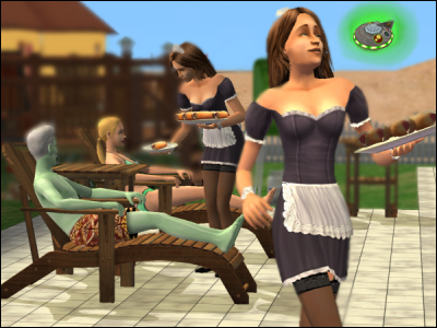 File:Genesis Lam's Original Appearance in TS2.jpg