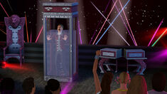 Ts3 showtime launch magician 01
