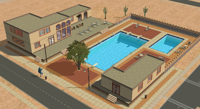 File:Fiesta Swim Center.png