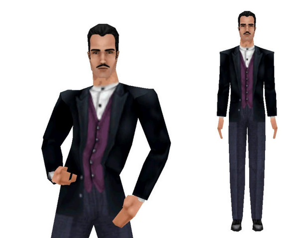 File:Mortimer Goth's Original Appearance In TS1.png