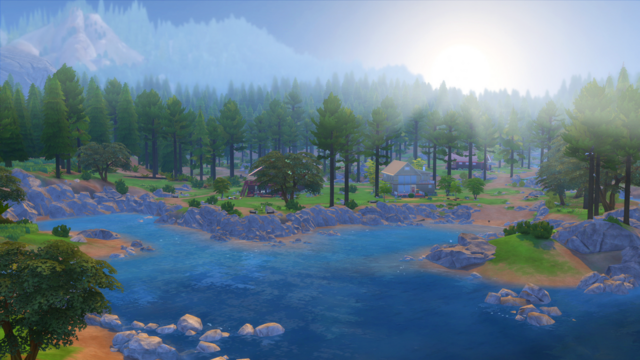 File:TS4 Granite Falls 1.png