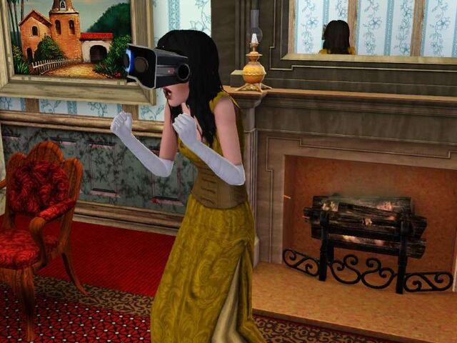 File:Videogame2better.jpg