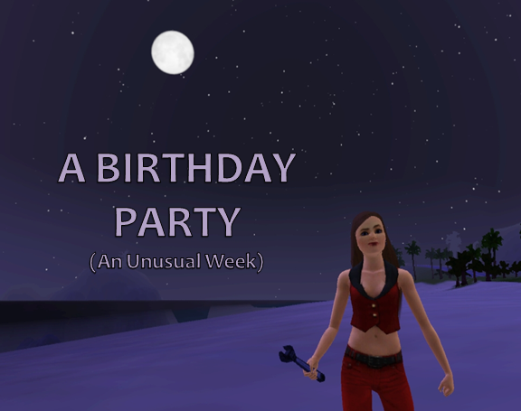 File:A Birthday Party.png