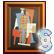 Art Appraiser career icon