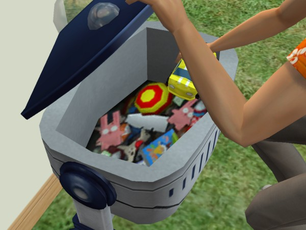 File:Freezer Bunny toy box 2.jpg