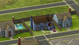 File:Simpsons House.png