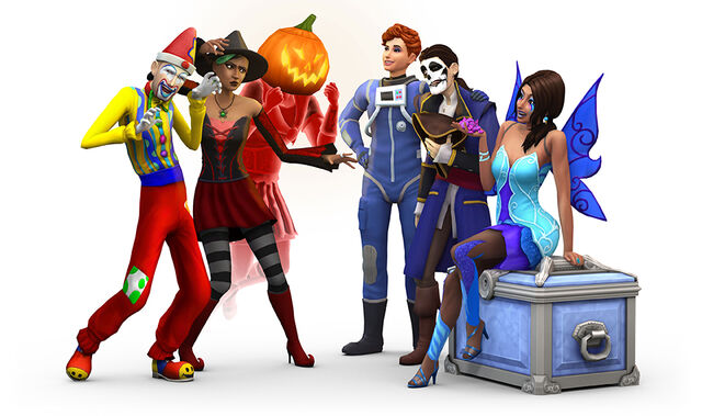 File:TS4 TRICKorTREAT HERO.jpg