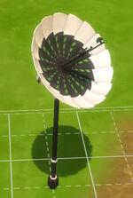 Sims4-satellite-dish