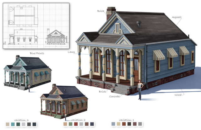 File:Early Willow Creek Architecture Concept 1.png