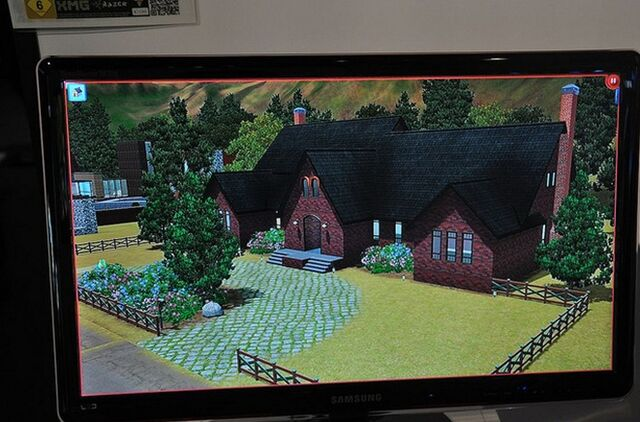 File:Simspets18.jpg