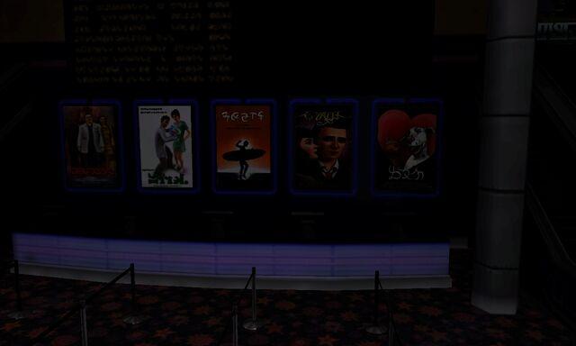 File:Cineplexbridgeport.jpg