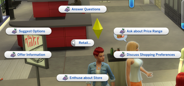 File:Retail Interactions.png