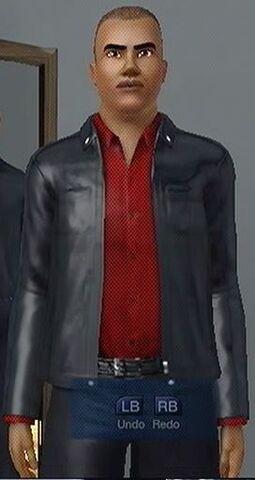 File:The Sims 3 - Rob Garner 06.jpg