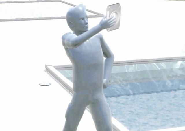File:Dean´s statue.png