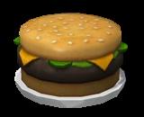 File:Hamburger Cake.png