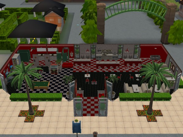 File:Red's Famous '50s Diner 3.jpg