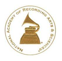 Grammy1feb12