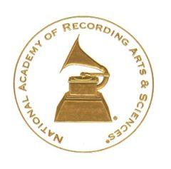 File:Grammy1feb12.jpg
