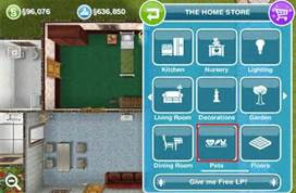 File:Sims home store.jpg
