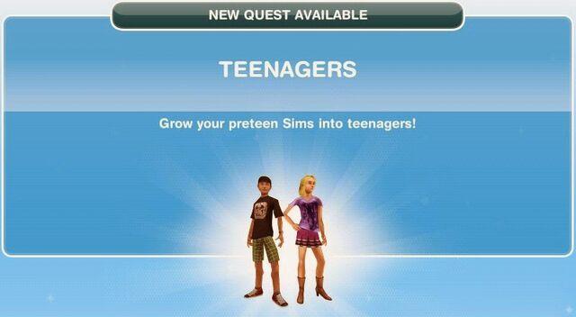 File:Teen Start.jpg