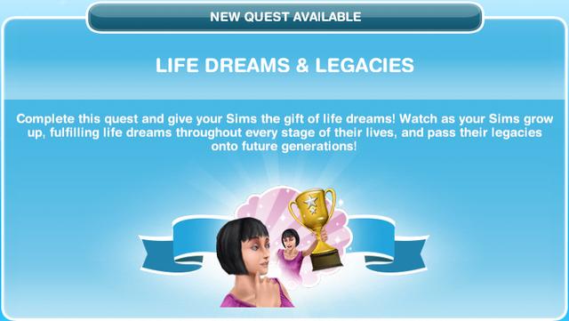 File:Life Dreams Start.png