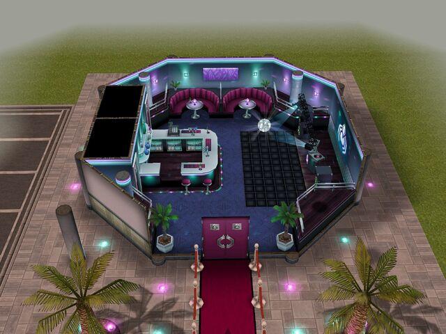 File:Nightclub.jpeg