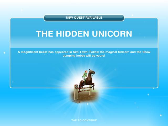 File:Hidden Unicorn.png