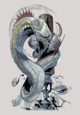 File:Moray Keeper Art.png