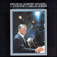 File:Francis Albert Sinatra & Antonio Carlos Jobim.jpg