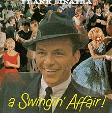 File:A Swingin' Affair!.jpg