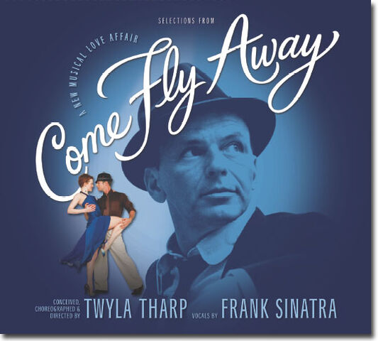File:Come Fly Away.jpg
