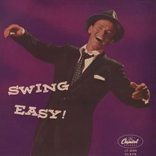 File:Swing Easy!.jpg