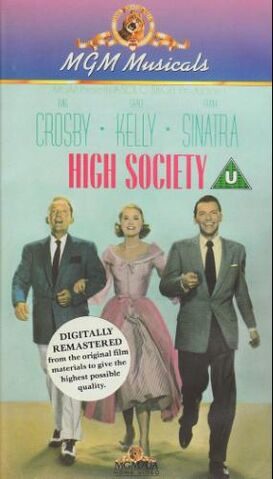 File:Highsociety-vhsmgmmusicals.jpg