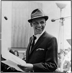 File:Sinatra frank.jpg