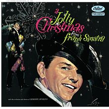 File:A Jolly Christmas from Frank Sinatra.jpg