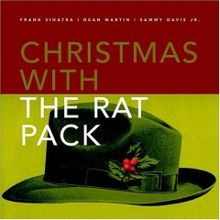 File:Christmas with the Rat Pack.jpg