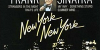 New York New York: His Greatest Hits