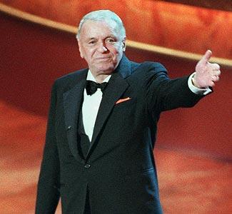 File:Frank-Sinatra 1994.jpg