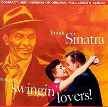 File:Songs for Swingin' Lovers! (Post 1957).png