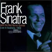 File:Frank Sinatra with the Red Norvo Quintet Live in Australia, 1959.jpg