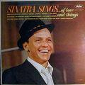 Sinatra Sings of Love and Things.jpg
