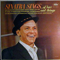 File:Sinatra Sings of Love and Things.jpg