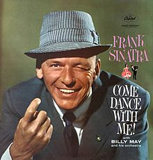 File:Come Dance With Me!.jpg
