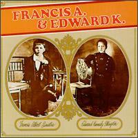 File:Francis A. & Edward K..jpg
