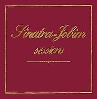 Sinatra–Jobim Sessions
