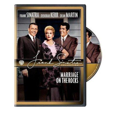 File:Marriageontherocks-fsc.jpg